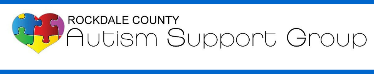 Rockdale County Autism Support Group